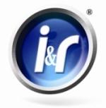 İ&R İnternet Reklamcılığı Ajansı ®