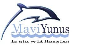 Mavi-yunus