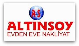 altinsoy-nakliyat