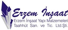 erzem_insaat