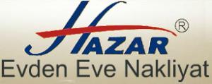 hazar-nakliyat