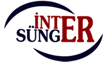 inter-sunger