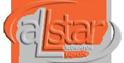 logo-allstar